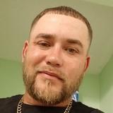 Wayne from Murrells Inlet | Man | 30 years old | Libra