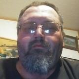 Bub from Riverton | Man | 41 years old | Scorpio