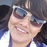 Karito from Lompoc | Woman | 28 years old | Gemini