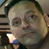 Alfaro from Ourense | Man | 47 years old | Aquarius