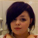 Jas from London   Woman   32 years old   Scorpio
