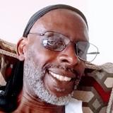 Slimthugg83 from Jackson | Man | 53 years old | Gemini