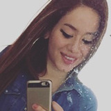 Exquisitejay from Yonkers | Woman | 28 years old | Pisces