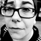 Jamiern from Bad Neuenahr-Ahrweiler | Woman | 27 years old | Leo
