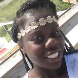 Ilickyucum from Jefferson City   Woman   28 years old   Leo