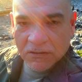 Castorypolux from Vancouver   Man   59 years old   Virgo