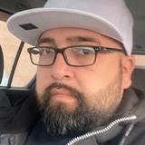 Gurulejamitg from Pueblo | Man | 36 years old | Pisces