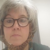 Delana from Rogers   Woman   57 years old   Scorpio