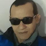 Raffael from Bandung   Man   44 years old   Capricorn