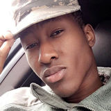 Ave from Hill Afb | Man | 23 years old | Virgo
