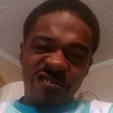Cuz from Vicksburg | Man | 45 years old | Libra