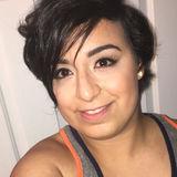 Roxxstar from Royal Oak | Woman | 28 years old | Aries