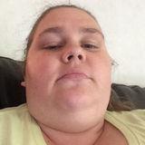 Tigger from Blairsville | Woman | 30 years old | Scorpio