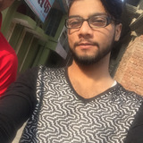 Sheikh from Jaunpur | Man | 23 years old | Pisces
