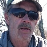 Unclewillie from Garden | Man | 63 years old | Capricorn
