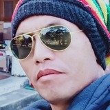 Len from Imphal | Man | 26 years old | Leo