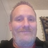 Smitheagle8Q from Fresno | Man | 51 years old | Leo