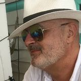 Luis from Algete | Man | 56 years old | Taurus
