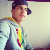 Tumad from Badajoz | Man | 25 years old | Virgo
