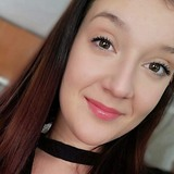 Elisa from Drummondville | Woman | 20 years old | Pisces