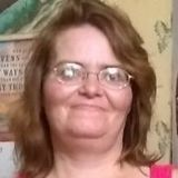 Fran from Comstock Park | Woman | 45 years old | Sagittarius