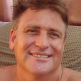 Skippy from Kahului | Man | 46 years old | Gemini