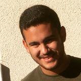 Rickydealba from Torrance | Man | 22 years old | Sagittarius
