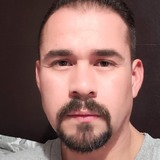 Suavecito from Fontana | Man | 39 years old | Virgo