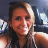 Galo from Naperville | Woman | 37 years old | Aquarius