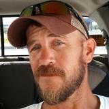 Mrblueyes from Fair Play | Man | 46 years old | Sagittarius