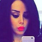 Ulaali from Hannover   Woman   30 years old   Gemini