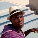 Alama from Abu Dhabi | Man | 22 years old | Aries