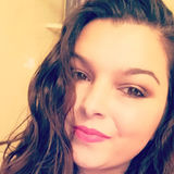 Alicia from Manteca | Woman | 26 years old | Libra