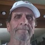 Karrkarr from Amarillo   Man   74 years old   Aquarius
