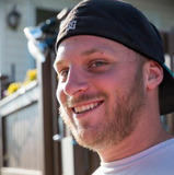 Billypat from Beauharnois | Man | 31 years old | Scorpio