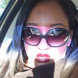 Rona from Boston | Woman | 31 years old | Gemini