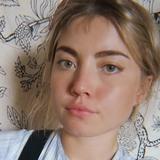 Kez from Edinburgh | Woman | 22 years old | Taurus