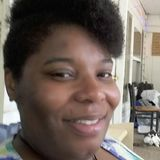 Angie from Mammoth Spring | Woman | 39 years old | Capricorn