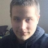 Matt from Cornwall | Man | 22 years old | Libra