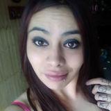 Raerae from Anaconda   Woman   28 years old   Virgo