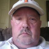 Dewsynr from Covington | Man | 60 years old | Libra