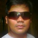 Bangedo from Amuntai | Man | 27 years old | Sagittarius