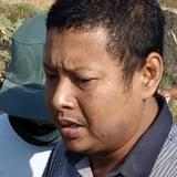 Cvsinaralamfc from Purwodadi   Man   34 years old   Cancer