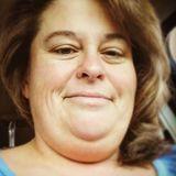 Megan from Simpsonville | Woman | 42 years old | Taurus