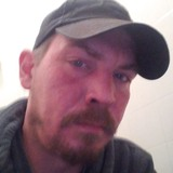 Twallace8U3 from Rockville   Man   36 years old   Pisces