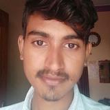 Rosha from Wani | Man | 23 years old | Libra