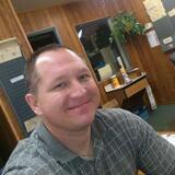 Damien from Wheatland   Man   39 years old   Virgo