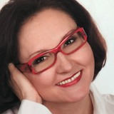 Lanat13 from Berlin | Woman | 61 years old | Pisces