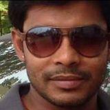 Denial from Jasidih   Man   33 years old   Taurus
