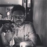 Kowsh from Stratford-upon-Avon | Man | 26 years old | Gemini